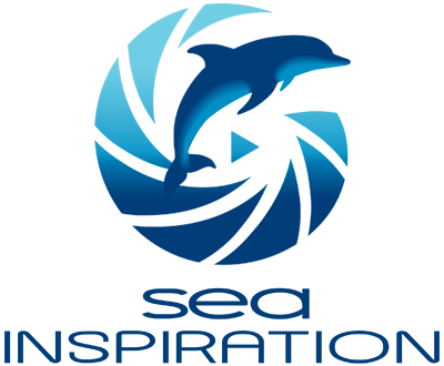 sea inspiration home